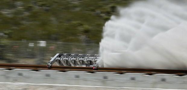 pocelo-testiranje-za-Hyperloop-One