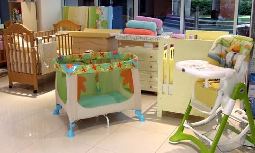 prodaja-bebi-opreme