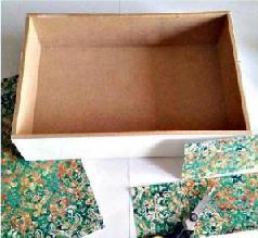 romanticna-kutija-za-caj-1