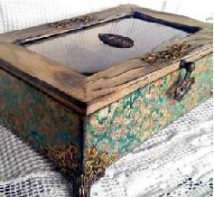 romanticna-kutija-za-caj-10