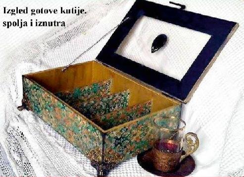 romanticna-kutija-za-caj-11