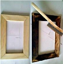 romanticna-kutija-za-caj-4