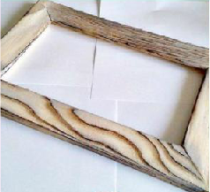 romanticna-kutija-za-caj-5