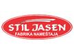 stil-jasen-logo