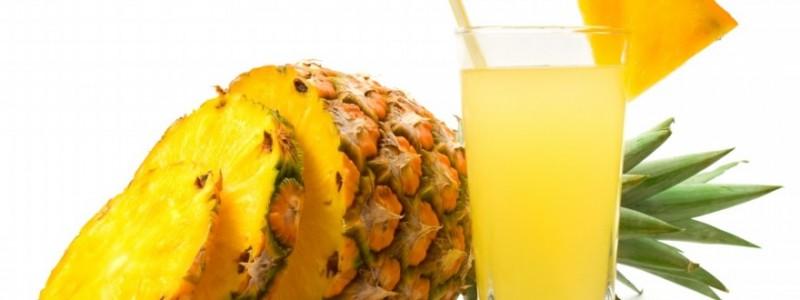 top-5-cinjenica-o-ananasu