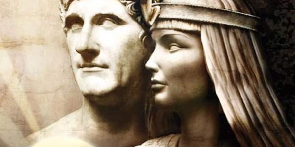tragicna-ljubav-egipta-i-rima-1