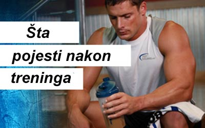 ugljeni-hidrati-sport