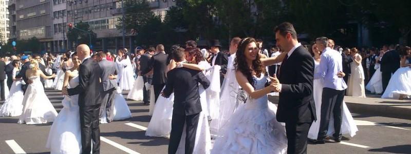 vencanjem-protiv-bombardovanja