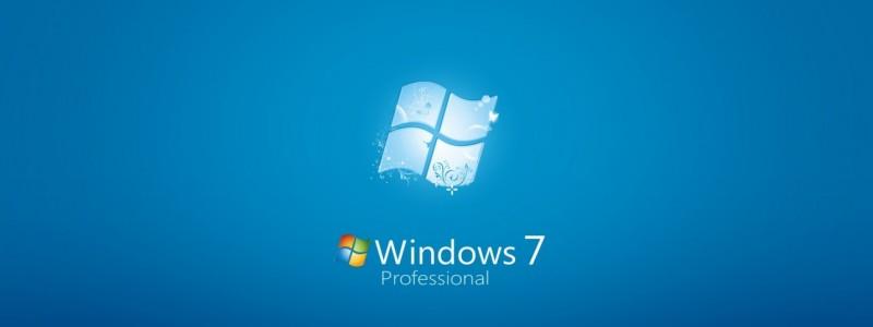 windows-7-i-dalje-na-prvom-mestu-u-svetu
