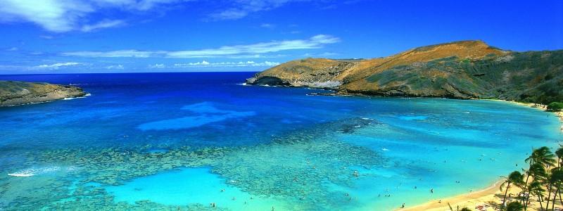 zanimljive-cinjenice-o-havajima