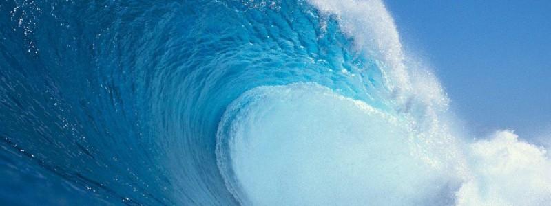 zanimljivosti-o-okeanima