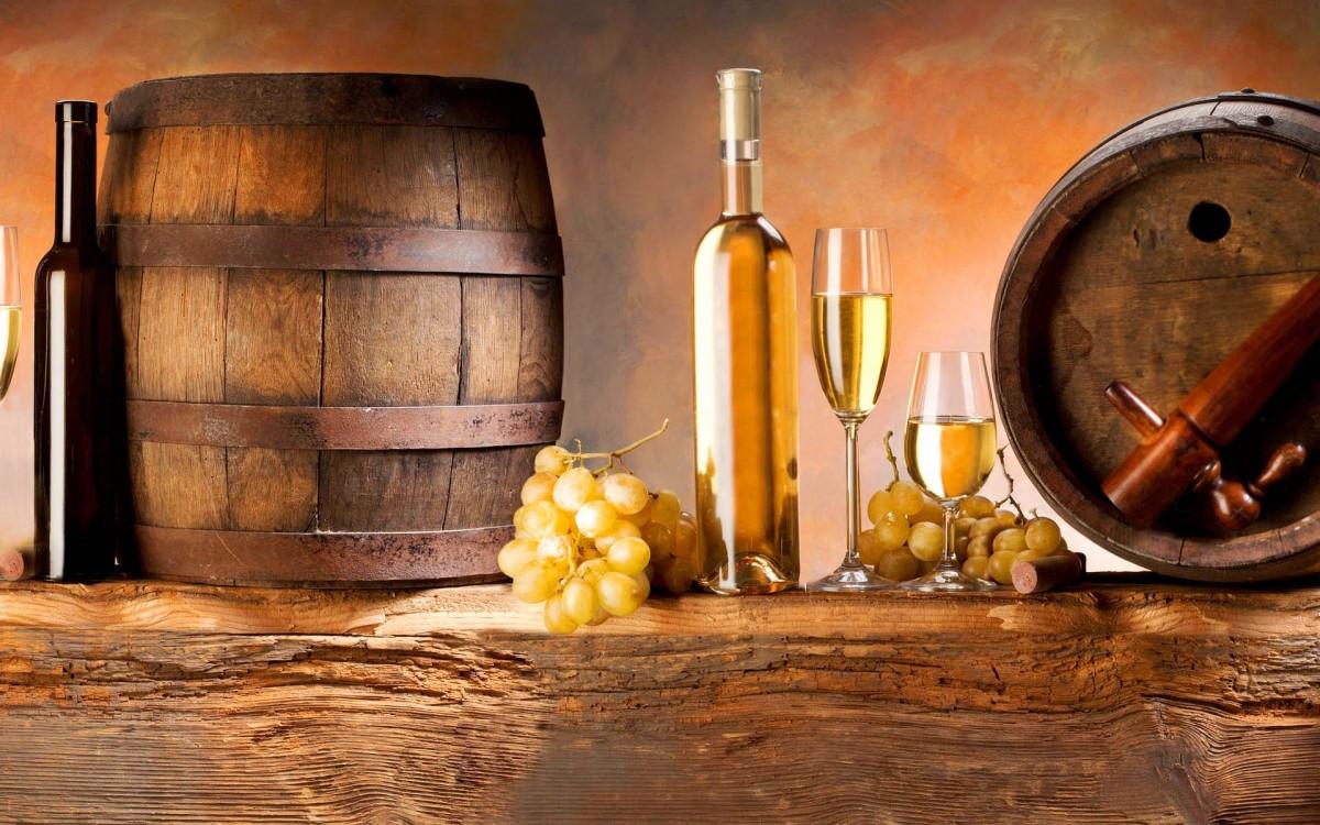 Belo-vino-kao-lek-1