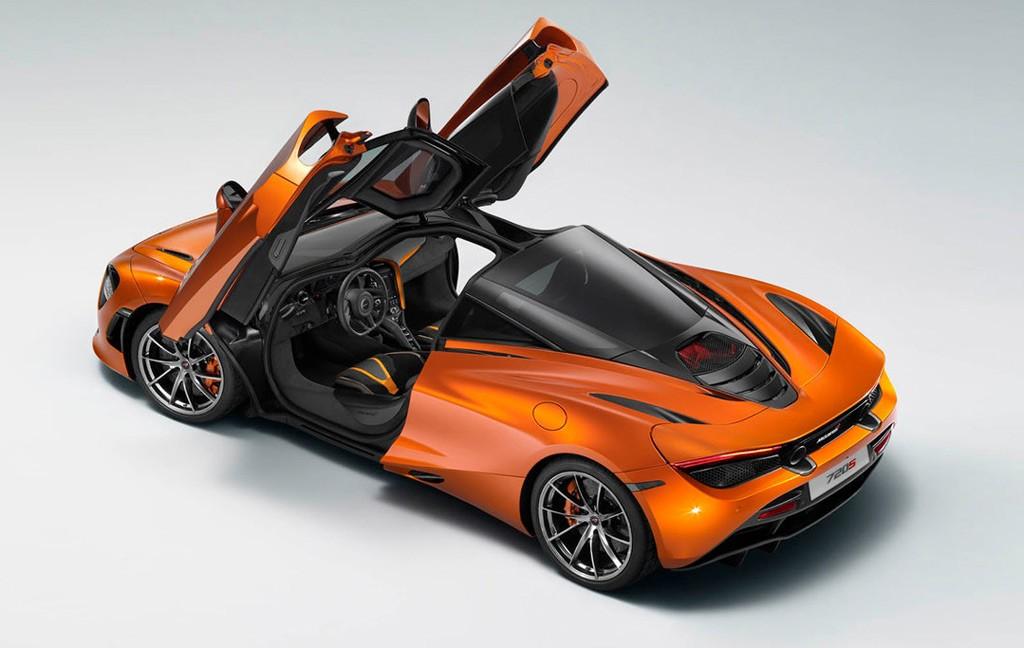 McLaren-novi-model-1
