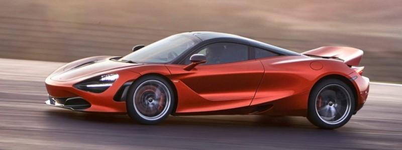 McLaren-novi-model