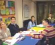Oxford Centar, skole stranih jezika Beograd, konverzacijski engleski