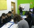 Oxford Centar, skole stranih jezika Beograd, kursevi engleskog za studente