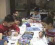 Oxford Centar, skole stranih jezika Beograd, skola engleskog jezika za decu