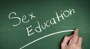 Uvodjenje-seksualnog-obrazovanja