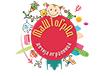 decija-igraonica-mastograd-logo