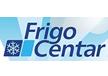 frigo-centar-logo