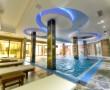 Hotel Iris Zlatibor, hoteli Zlatibor, wellness i spa Zlatibor