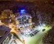 Hotel Iris Zlatibor, hoteli Zlatibor, odmor u hotelu na Zlatiboru