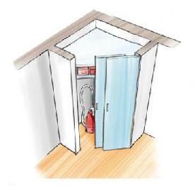 ideje-za-nove-prostorije-1