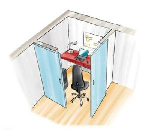 ideje-za-nove-prostorije-2