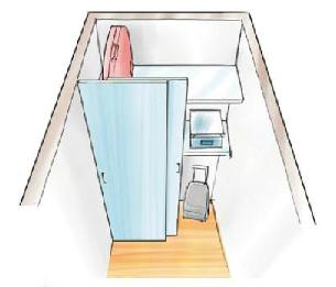 ideje-za-nove-prostorije-3