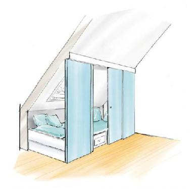 ideje-za-nove-prostorije-5