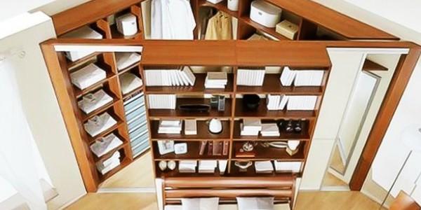 ideje-za-nove-prostorije