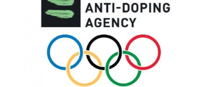 medunarodni-olimpijski-komitet-mok-sportisti-antidoping-kontrola-1