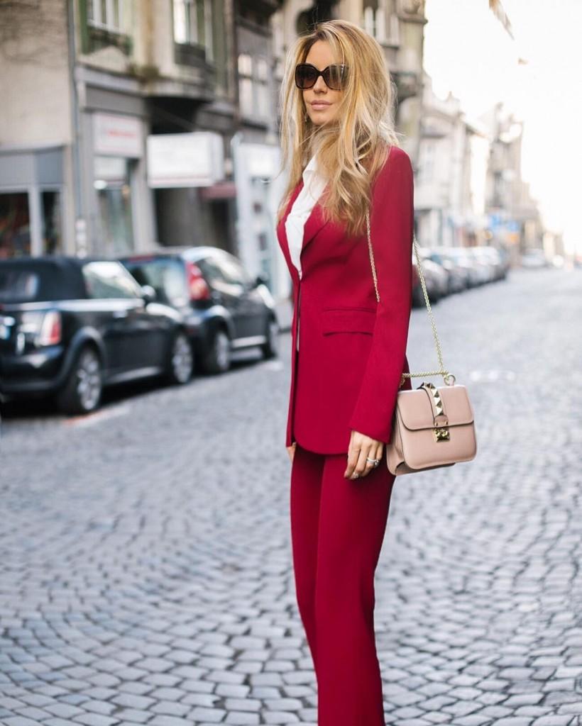 modne-kombinacije-za-poslovni-razgovor-1