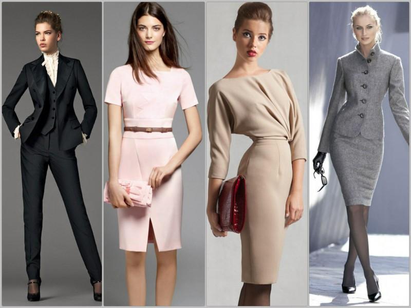 modne-kombinacije-za-poslovni-razgovor-2