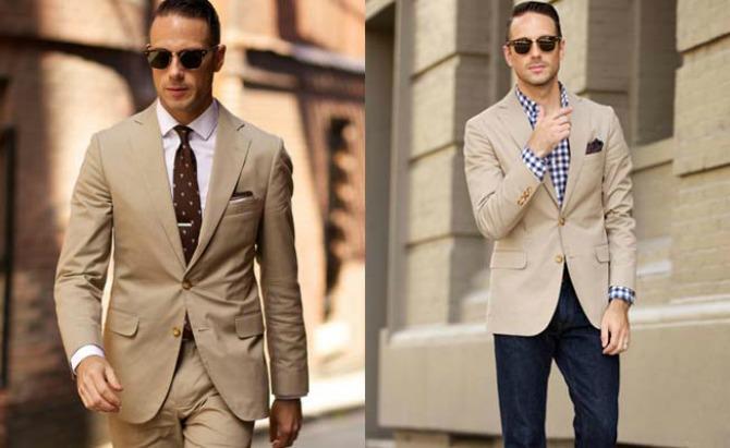 modne-kombinacije-za-poslovni-razgovor-3
