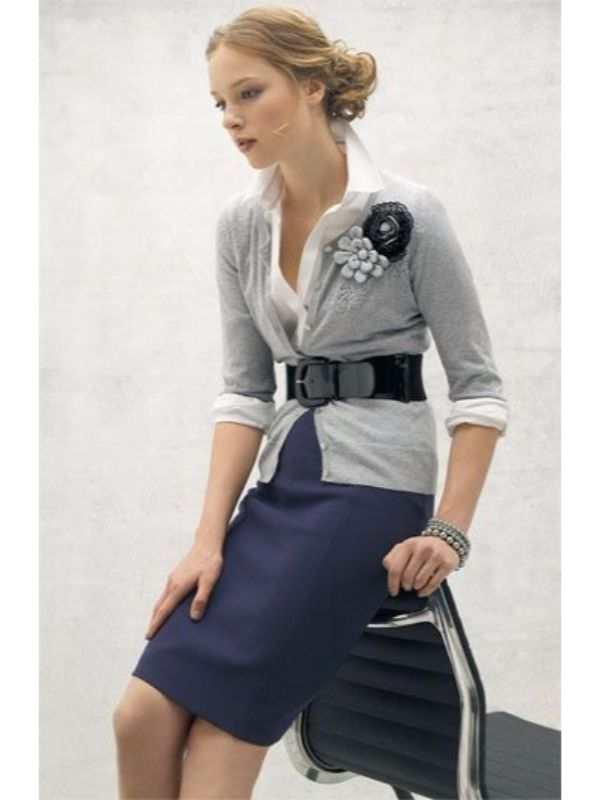 modne-kombinacije-za-poslovni-razgovor-4