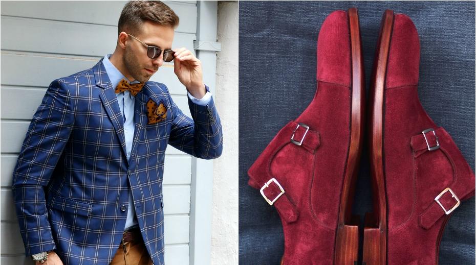modne-kombinacije-za-poslovni-razgovor-5