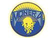 monera-logo