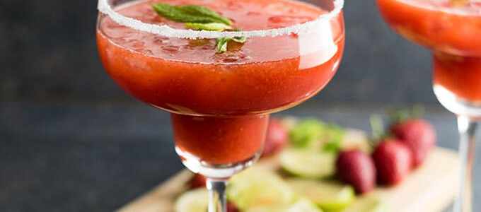 osvezavajuca-margarita-od-jagoda