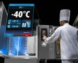 MONERA export-import, ugostiteljska oprema Novi Sad, rashladni program frizideri