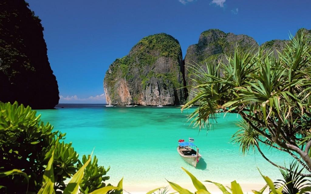 tajland-1