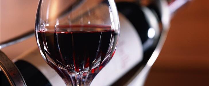 uticaj-vina-na-zdravlje-naslovna