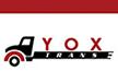 yox-trans-logo