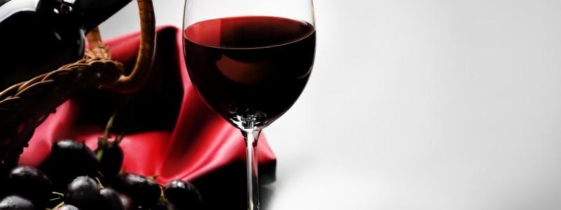 za-sta-je-dobro-vino-naslovna