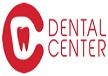 C-Dental-center-logo-4