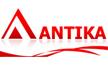 Logo-Antika
