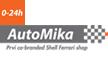 auto-mika-logo-2