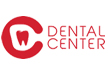 c-dental-center-logo