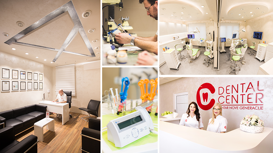 c-dental-center