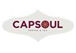 capsoul-logo-1
